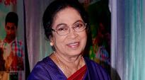 Sulabha Deshpande no more colleagues mourn
