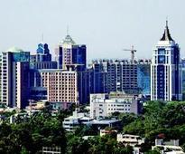 Mayor calls special meet on Smart City after Maharashtra rap