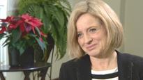 Alberta NDP cabinet holding $27K retreat in Banff