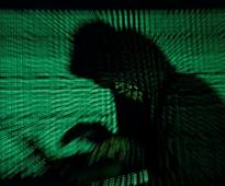 India one of the top targets of web application attacks: Report