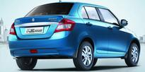 Maruti Suzuki Rules the Roost in FY16