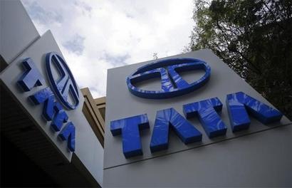 Experts urge caution on Tata group stocks