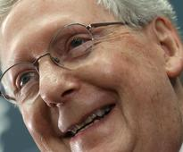 Senate GOP Shoots Down Proposed Protection for Maternity Coverage, Free Contraception
