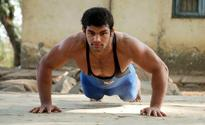 Wrestling Federation Of India Wants CBI To Investigate Narsingh Yadav Doping Fiasco After He Was Banned For 4 Years
