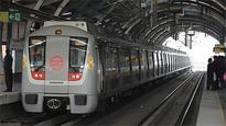 Driverless metro trains coming to Kolkata by 2018 says Indian Railways