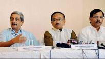 Goa Elections 2017: Pet names like Bhau, Bhayi, Babush rule state's political canvas