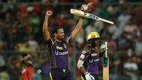 IPL 2016: Yousuf Pathan disagrees with Gavaskar's assessment of RCB bowling