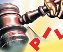 PIL seeks information commissioner's removal