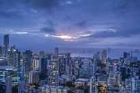 New TDR policy to hit suburban redevelopment in Mumbai, say builders
