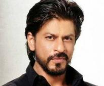 SRK thanks Amsterdam with offbeat Instagram video