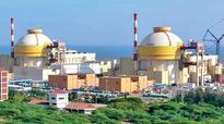 Kudankulam 2nd unit to restart generation today