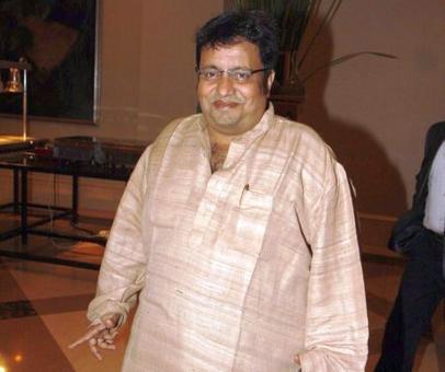 Director-actor Neeraj Vohra passes away