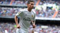 Real Madrid's transfer targets need to tick more than just the superstar box
