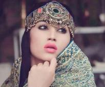 Qandeel Baloch murder: Brother arrested, says she brought dishonour to family name
