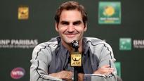 Indian Wells: Roger Federer set to avenge loss to Federico Delbonis