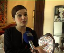 Mushaal Mullick urges PM to formulate Kashmir policy