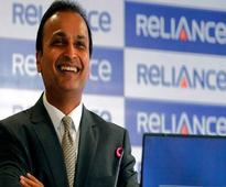 Reliance Defence enters into strategic partnerships with three Ukranian firms