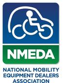 NMEDA And FCA US Announce National Contest Winner