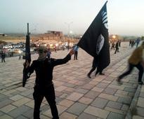 U.S. sends more troops to Iraq to retake Mosul