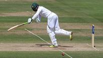 Masood and Azhar score confidence-boosting half-centuries