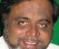 Are we like slippers to use and throw away: Ambareesh after being dropped as minister