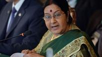 Indians in UAE question merger of ministries