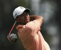 Haney backs Woods to win US Open