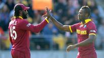 IPL 2018: Heath Streak reveals why West Indies players like Chris Gayle, Andre Russell are so good in T20 cricket