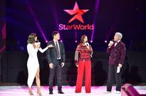 StarWorld celebrates new programs and initiatives