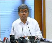 Odisha prepares Rs 211 crore scheme to tackle IMR, MMR