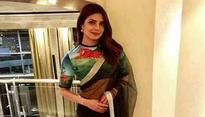 Priyanka Chopra becomes Academy member, praises diversity push