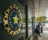 E-tendering of all contracts could be way ahead for BCCI