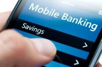 Indian government now pushes for USSD rollout for mobile banking