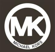 Eaton Vance Management Sells 621 Shares of Michael Kors Holdings Ltd. (KORS)