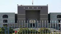 Decision right about man tried to kill son: Gujarat High Court