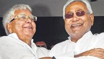 Bengal polls: Bihar bigwigs may enter the fray for grand alliance