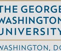 At George Washington U. medical school, a tomb of unknown cadavers