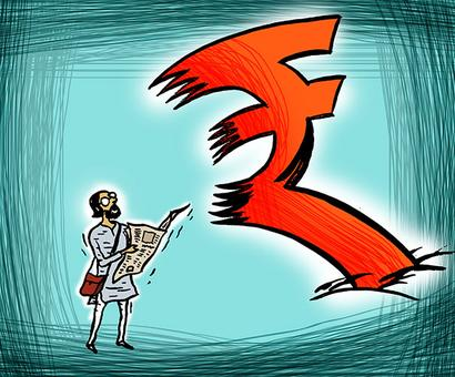 2017-18 divestment proceeds may exceed Rs 72,500 crore