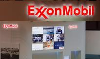 Exxon in talks to expand into Brazil - WSJ