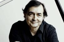 Pierre-Laurent Aimard did what Debussy didn't, to fine effect