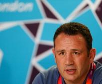 Nicola Adams reckons Britain can eclipse London 2012 medal haul at Rio Olympics