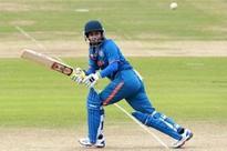Mithali Raj drives Railways to T20 league title