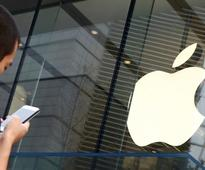 Apple to change its distribution model in India