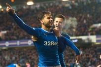 Rangers midfielder Harry Forrester says Ibrox side must be brave when they face RB Leipzig