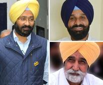 SAD announces list of 69 candidates for Punjab polls, Dhindsa shifted