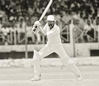 WICB pays tribute to Clive Lloyd on golden anniversary