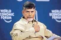 News in numbers | Andhra Pradesh shifts 14 departments to Vijayawada, Guntur