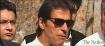 One million people to join Islamabad protest: Imran