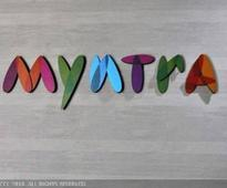 Myntra-owned private labels coming soon at Shoppers Stop stores