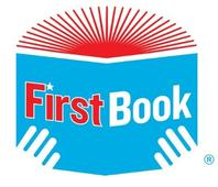 First Book and Penguin Random House Partner to Bring Brand New Books and Red Mittens to Kids in Need Through Red..